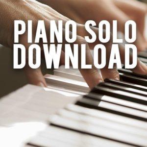 piano_solo_download
