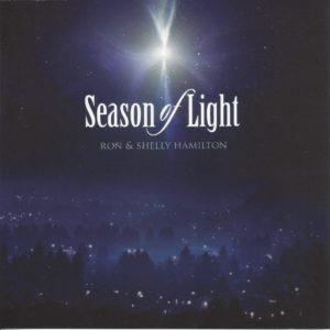 season of light cdgraphic