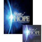 Star of Hope Director's Kit Downloadable