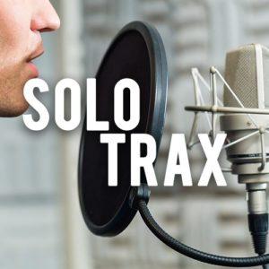 solotrax